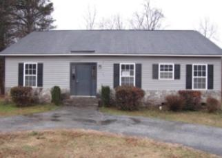 Foreclosure  id: 3590704