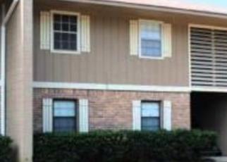 Foreclosure  id: 3591609