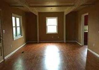 Foreclosure  id: 3591636