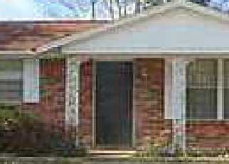 Foreclosure  id: 3591646