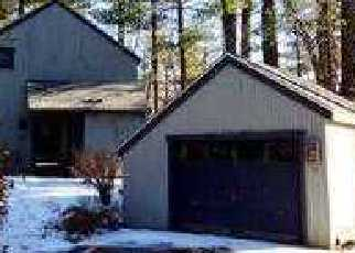 Foreclosure  id: 3592021