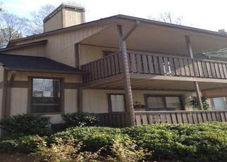 Foreclosure  id: 3592298
