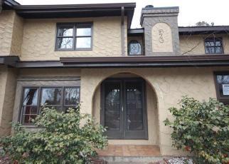 Foreclosure  id: 3592302