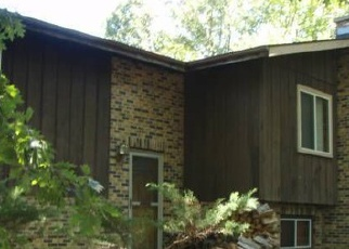 Foreclosure  id: 3592397