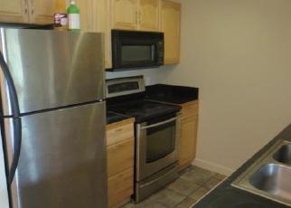Foreclosure  id: 3592419