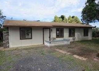 Foreclosure  id: 3592420
