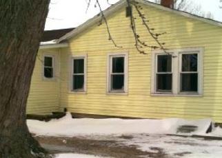 Foreclosure  id: 3592705