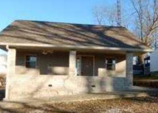 Foreclosure  id: 3592879