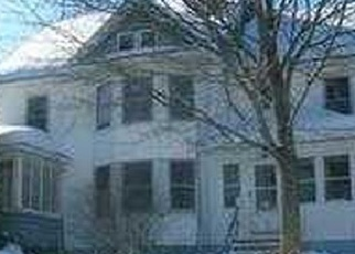 Foreclosure  id: 3593132