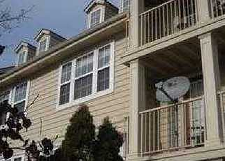Foreclosure  id: 3593263