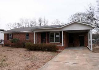 Foreclosure  id: 3593318