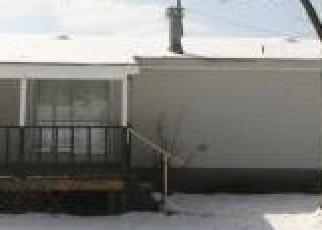 Foreclosure  id: 3593321