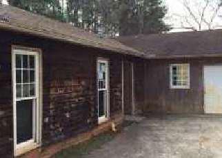 Foreclosure  id: 3593680
