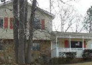 Foreclosure  id: 3593684