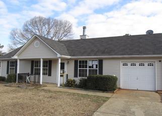 Foreclosure  id: 3593722