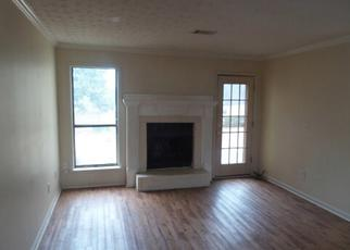Foreclosure  id: 3593734