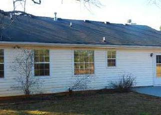 Foreclosure  id: 3593776