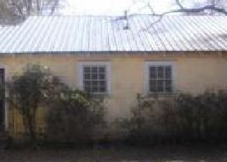 Foreclosure  id: 3594028