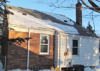 Foreclosure  id: 3594115