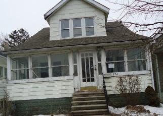 Foreclosure  id: 3594116