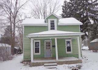 Foreclosure  id: 3594146