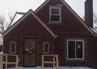 Foreclosure  id: 3594192