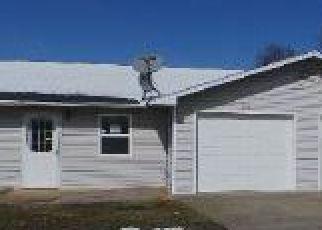 Foreclosure  id: 3594246