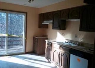 Foreclosure  id: 3594267