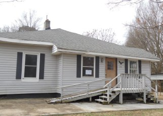 Foreclosure  id: 3594350