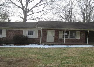 Foreclosure  id: 3594365