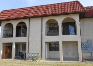 Foreclosure  id: 3594454