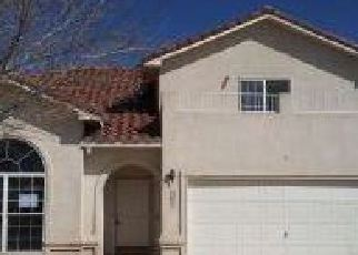 Foreclosure  id: 3594456