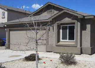 Foreclosure  id: 3594457