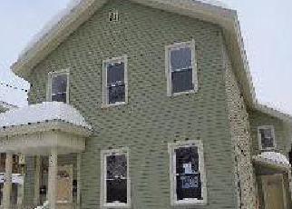 Foreclosure  id: 3594478