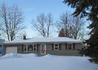Foreclosure  id: 3594539