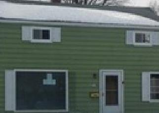 Foreclosure  id: 3594550