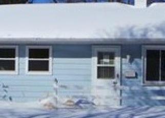 Foreclosure  id: 3594552