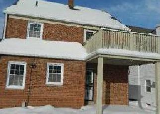 Foreclosure  id: 3594559