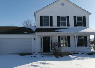Foreclosure  id: 3594608