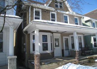 Foreclosure  id: 3594691