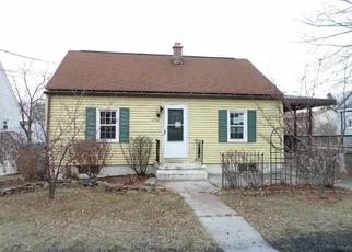 Foreclosure  id: 3594716