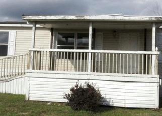 Foreclosure  id: 3594773