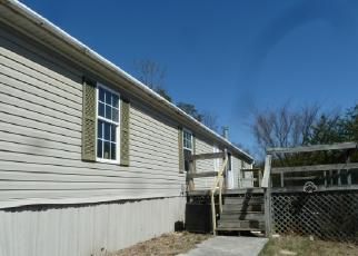 Foreclosure  id: 3594777
