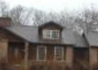 Foreclosure  id: 3594779