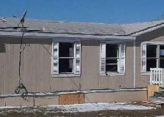 Foreclosure  id: 3594840