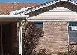 Foreclosure  id: 3594863