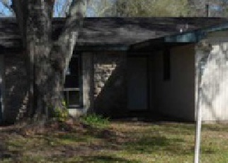 Foreclosure  id: 3594878