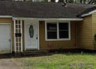Foreclosure  id: 3594886