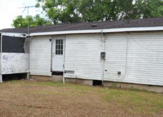 Foreclosure  id: 3595183