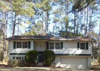 Foreclosure  id: 3595225